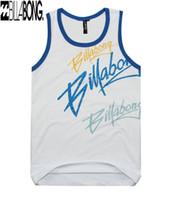Wholesale fashion summer skate brand men tank top shirt bodybuilding tanks mma vest origin spain style