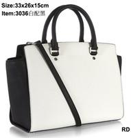Wholesale Dis Sale Hand Bags message women michaels handbags Big stars Bags PU leather Handbag tote purse luggage m colors can Choose