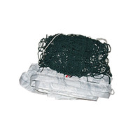 volleyball net - Official Sized Replacement Match Volleyball Net Netting