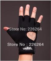 Cheap tourmaline silk Best training gloves