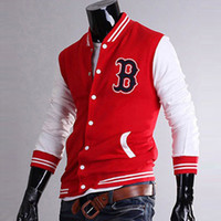 Wholesale Designer Clothing For Men For Sale Cheap Wholesale hot sell