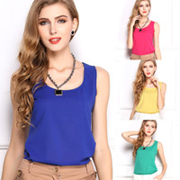 Cheap Tank Tops Best  Cheap Tank Tops