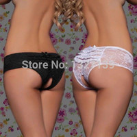 Cheap underwear style Best  underwear knickers