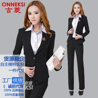 Cheap suit gentleman Best  suits suit