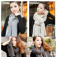 Cheap winter scarf Best hooded scarves