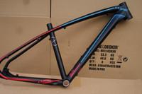 Wholesale 2014 New CUBE ARG Aluminum Mountain Bicycle Frame er