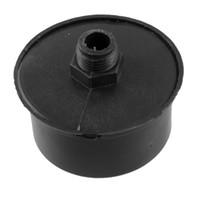 air compressor mufflers - PT quot Male Thread Air Compressor Intake Filter Silencer Mufflers