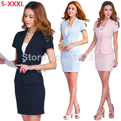 Online clothing stores Career clothes for women