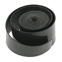 Wholesale Badminton Racket Grip Tape Overgrip Belt Band Black