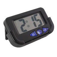 Wholesale Pocket Size Digital Electronic Travel Time Clock