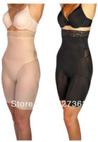 aire print - Hot New Slim N Lift Aire Body Shaper Slimming High Waist Pants