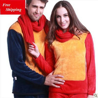 Wholesale Super Thick Thermal Underwear - Buy Cheap Super Thick ...