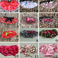 diapers for kids - spring Fashion baby bloomers diaper cover ruffle baby pants bloomers for baby amp kids accessories