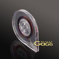 Wholesale BeautyGaGa PRO Supply Nail Art Decoration Holder for Striping Tape Sticker Nail art manicure tool