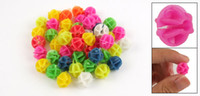 Cheap Colorful Multicolored Best Clip Beads