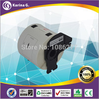 Wholesale replacement lables for brother DK DK11202 mm mm for brother QL Lable printers