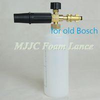 Wholesale Foam Lance for Bosch Pressure Washer Aquatek PLUS
