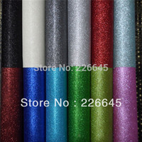 glitter wallpaper - 20 meter high grade glitter wallpaper background wallpaper and glitter wallpaper for rolls