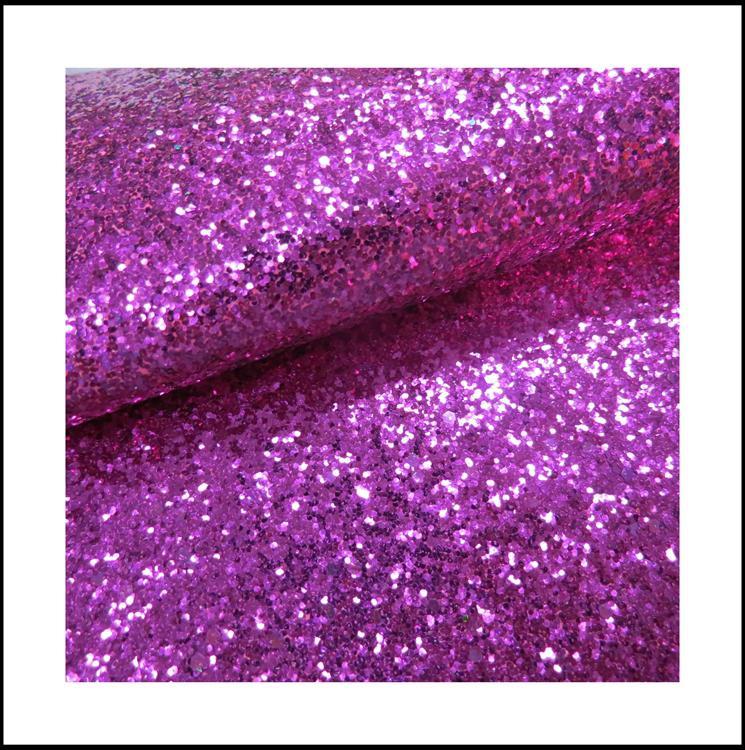 34 Square Meter Glitter Wallpaper For Bedroom Wallpaper For Kids Bedroom Pink