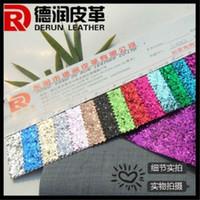 Wholesale 6m fashion glitter room modern wallpaper