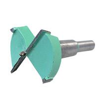 Wholesale Boring Drill Tool Wood Drilling Forstner Bit Set mm