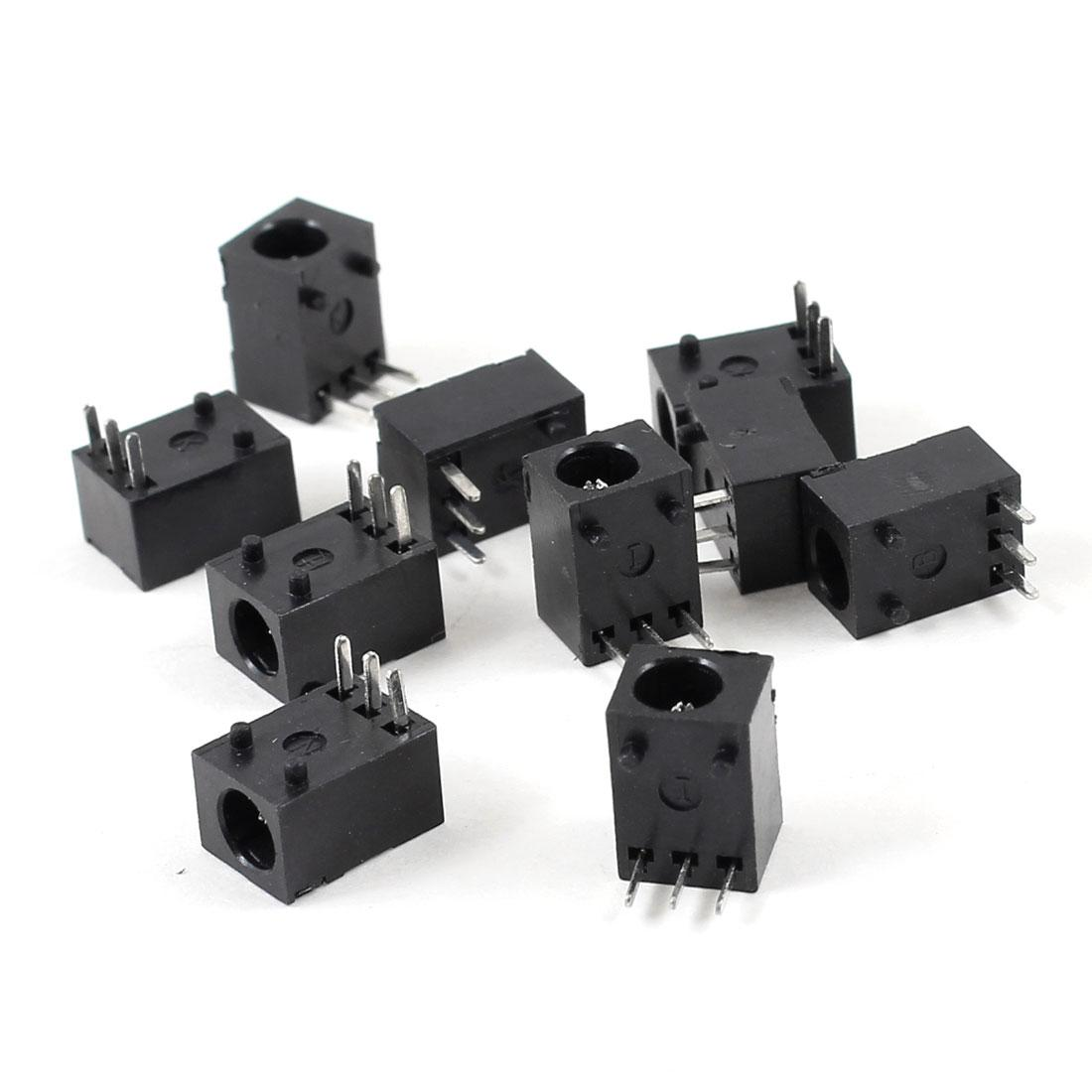 how to add more sockets in diablo 2