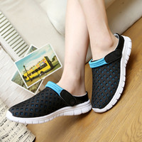 garden clogs shoes - new Unisex Classic Surf Clogs Beach Sandals Garden Shoes Shower Mules