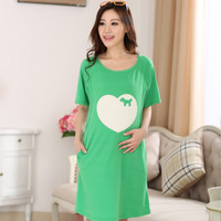 Cheap Plus Size Maternity Pajamas | Free Shipping Plus Size ...