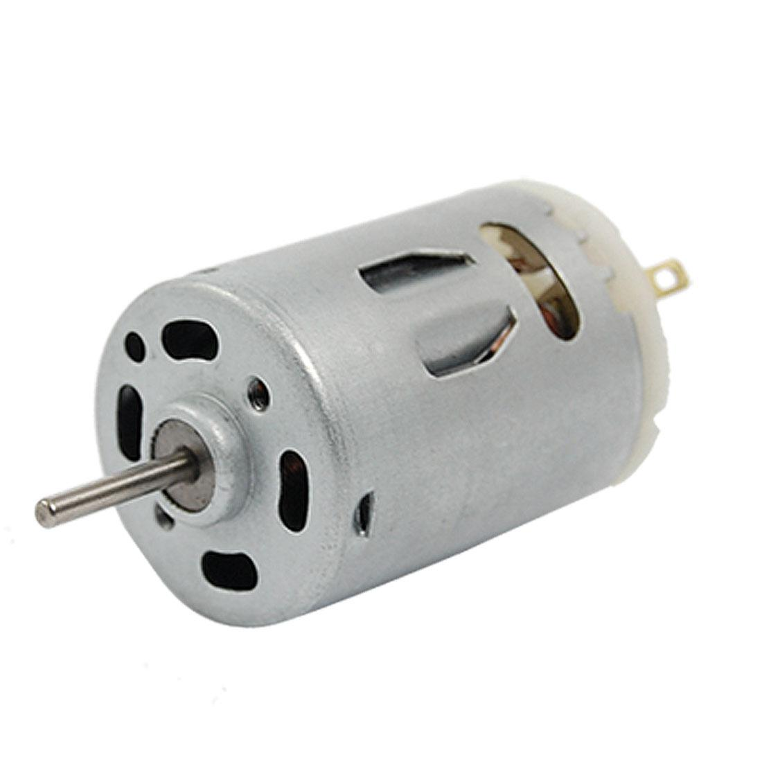 Online cheap dc 12v 10000rpm mini electric motor for for 10000 rpm dc motor