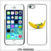 Cheap For i5 case Best Hard Aluminum Plastic