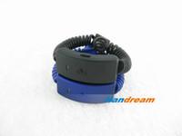 Cheap earphone speaker Best  earphones motorcycle