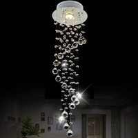 Wholesale crystal chinese chandeliers Dia mm H mm V V for christmas decoration