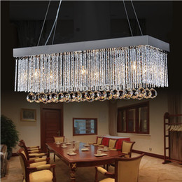 Discount Chandelier Outlets | 2017 Chandelier Outlets on Sale at ...