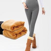 Cheap pants tall Best  pants briefs