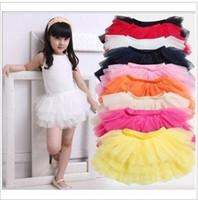 layer cake - NEWChildren tutu skirt veil layers of cake skirt princess skirt for girls H8UYT089
