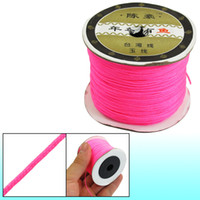 Cheap Cord & Wire Bracelet Best   Beading String