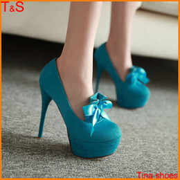 Discount Red Bottom Pumps Sale | 2016 Red Bottom Pumps Sale on ...