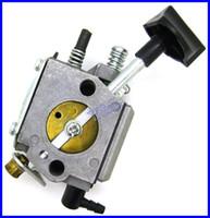 Wholesale Carburetor Carb Fits STIHL SR340 SR420 BR340 BR400 BR420 HD A HD B HD B