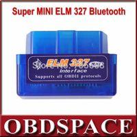 Cheap mini ELM 327 Best code scan scanner