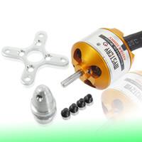 Cheap RC Aircraft Parts Best Prop Adapter