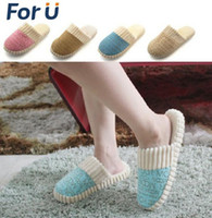 Cheap slipper wedding shoes Best  slipper usb