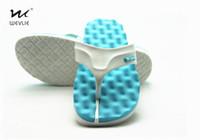 Cheap Slippers Best  Cheap Slippers