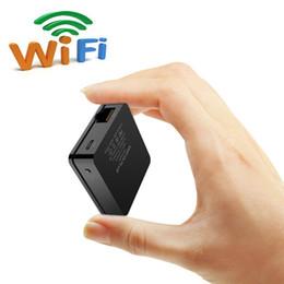 Répéteur sans fil à la maison en Ligne-Routeur sans fil Répéteur WIFI Réseau domestique 300Mbps 802.11 g / b / n Mini Wireless WiFi Pont Répéteur PA Réseau Booster C1992