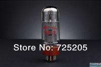 vacuum tubes - SHUGUANG EL34 B Power Amplified Vacuum Tube for HIFI Tube Amplifier Model WVT2018 Replace CA7 High Reliability Precise Pairing
