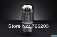 vacuum tubes - New arrival SHUGUANG Vacuum Tube B Power Amplified for HIFI Tube Amplifier Replace KT88 High Reliability Precise Pairing