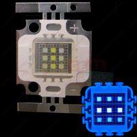 actinic light aquarium - W Super Actinic xCool White K xRoyal blue Hybrid High Power Multichip LED Intergrated Light Source for Aquarium