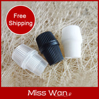 base terminal - quality plastic terminal wire locking clasp cap for pendant light spare parts lamp base fitting accessories