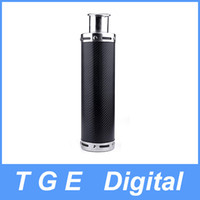 Wholesale 35mm Inlet Dia Stainless Steel Exhaust Pipe Silencer Muffler Tip Black for Motorcycle