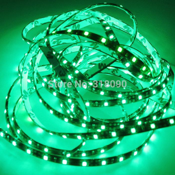 Wholesale Led Light Strips 5m 500cm Super 3528 Smd Fita ...