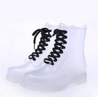 Cheap Clear Rain Shoes   Free Shipping Clear Rain Shoes under $100 ...